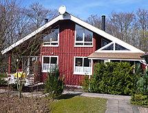 Extertal - Vakantiehuis Extertal