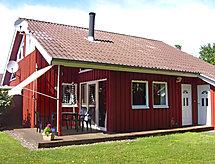 Extertal - Holiday House Extertal