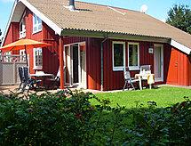 Extertal - Ferienhaus Ferienpark Extertal