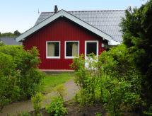 Extertal - Vacation House Ferienpark Extertal