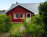 Holiday House Ferienpark Extertal, Extertal, Summer