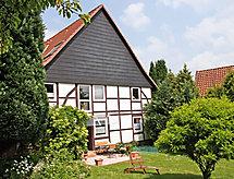 Blomberg - Appartement Kopie