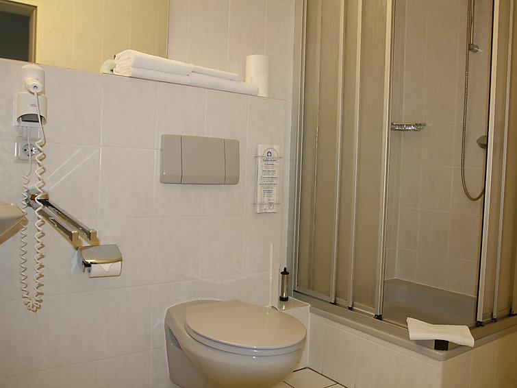Фото Апартаменты DE5100.100.14