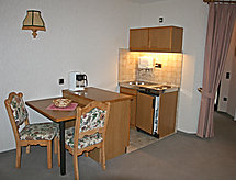 Aachen - Apartment Hotel zum Walde