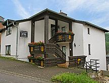 Aachen - Apartamenty Hotel zum Walde