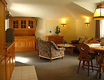 Hotel zum Walde met sauna en ontbijt