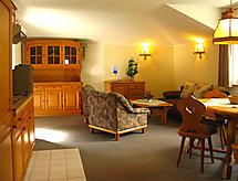 Aachen - Ferienwohnung Hotel zum Walde