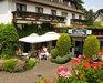 Bild 9 Aussenansicht - Ferienwohnung Hotel zum Walde, Aachen