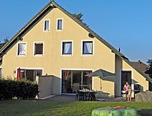 Monschau - Vakantiehuis Schröder