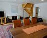 Foto 2 interior - Casa de vacaciones Schröder, Monschau