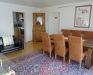 Foto 4 interior - Casa de vacaciones Schröder, Monschau