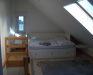 Foto 8 interior - Casa de vacaciones Schröder, Monschau