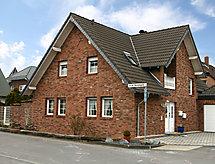 Nörvenich - Appartamento Im Kleinefeldchen