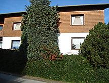 Hürtgenwald - Apartment Haus Kalscheuer