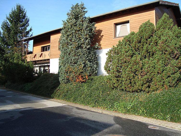 Фото Апартаменты DE5165.100.1