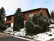 Haus Kalscheuer