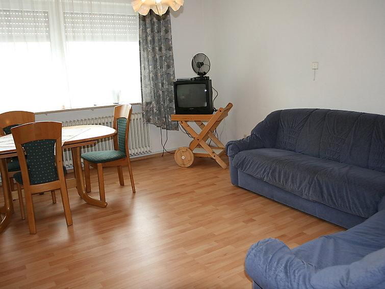 Фото Апартаменты DE5202.100.2