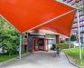 Foto 14 exterieur - Appartement A504 (Ferienpark Rhein-Lahn), Lahnstein (Koblenz)