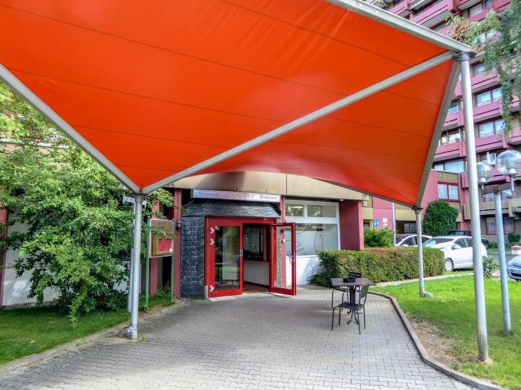 B804 (Ferienpark Rhein-Lahn) - 3