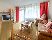 Lahnstein (Koblenz) - Apartamenty B513 (Ferienpark Rhein-Lahn)