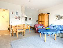 Lahnstein (Koblenz) - Apartman B703 (Ferienpark Rhein-Lahn)