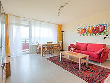 Lahnstein (Koblenz) - Apartment B504 (Ferienpark Rhein-Lahn)