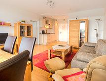 Lahnstein (Koblenz) - Apartment B801 (Ferienpark Rhein-Lahn)