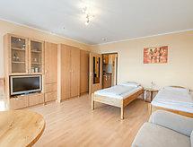 Lahnstein (Koblenz) - Apartment B515 (Ferienpark Rhein-Lahn)