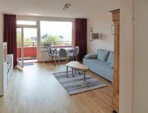 Lahnstein (Koblenz) - Apartment Ferienpark Rhein-Lahn