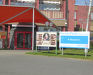 Foto 13 exterieur - Appartement B1013 (Ferienpark Rhein-Lahn), Lahnstein (Koblenz)