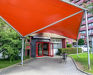 Foto 16 exterieur - Appartement B1013 (Ferienpark Rhein-Lahn), Lahnstein (Koblenz)