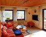Foto 11 interieur - Appartement Haus Klamp, Sankt Goarshausen