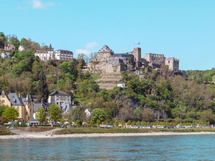 Rheintal (SGH100)