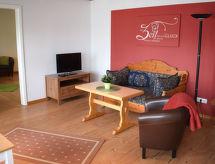 Lieg - Appartement Landhaus Sonne