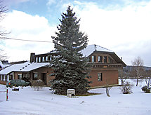 Adenau - Apartamenty Dreser