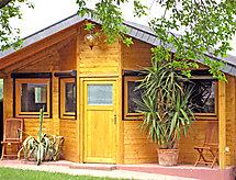 Haus Kottenborn
