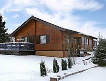 Adenau - Casa Nohles