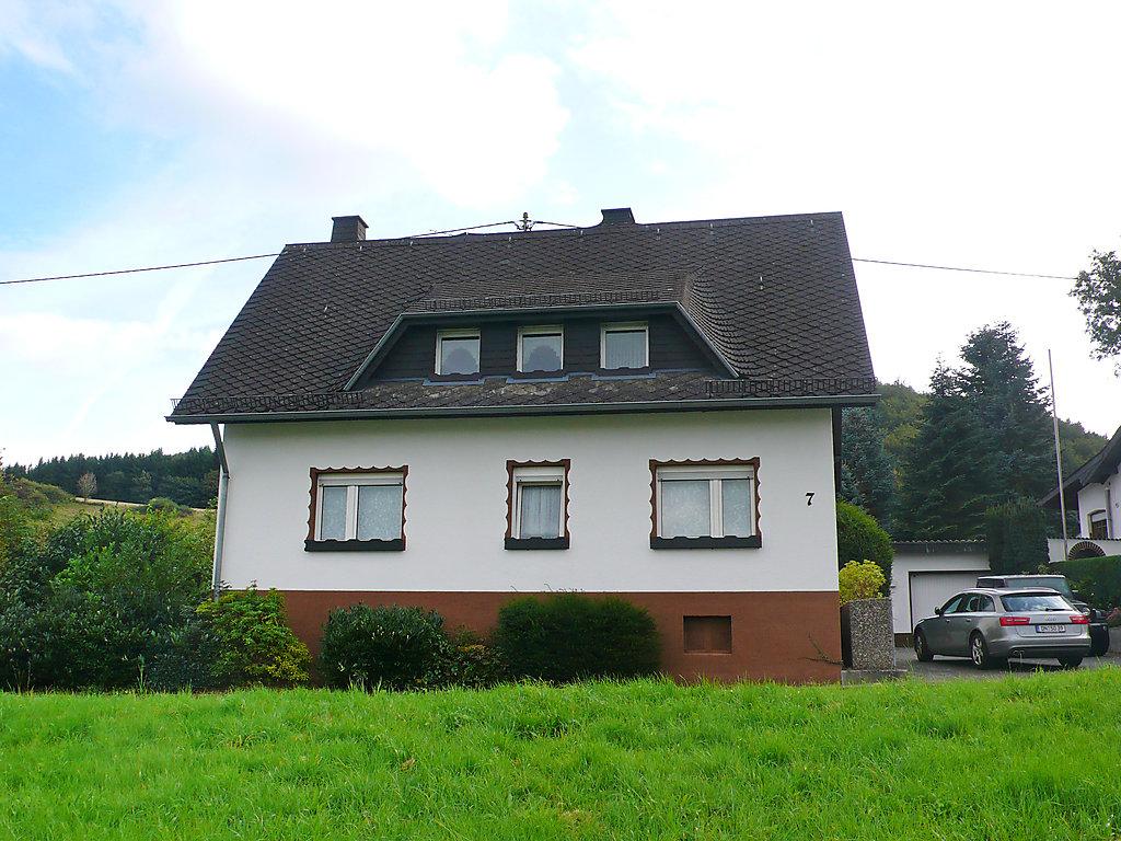 ferienhaus adenau 10 personen deutschland rheinland pfalz 40684. Black Bedroom Furniture Sets. Home Design Ideas