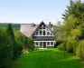 Foto 20 exterior - Casa de vacaciones Haus Annes, Adenau