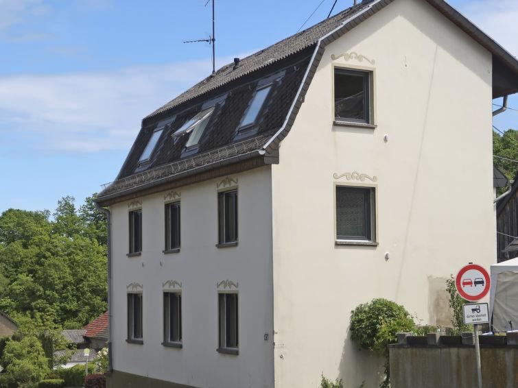 Nürburgblick