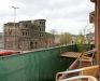 Foto 12 exterior - Apartamento Pleimling, Trier
