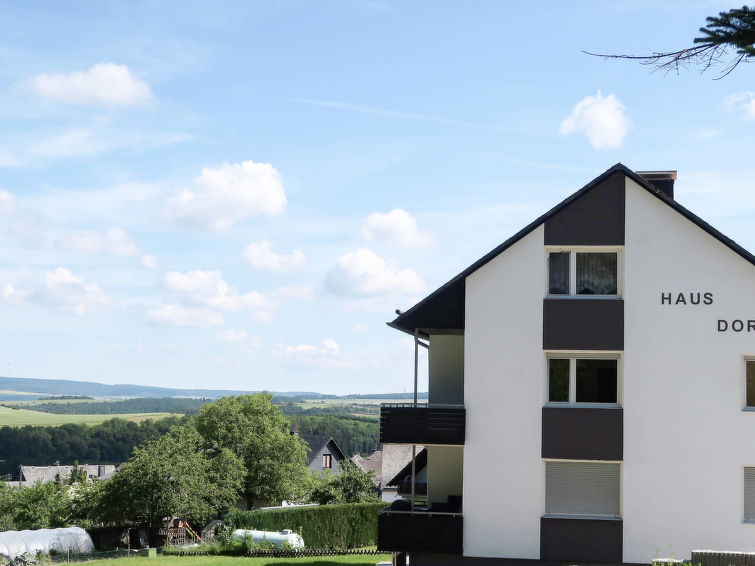 Ferienhaus (THA104)
