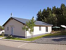 Gerolstein - Ferienhaus Eifelstate