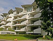 Traben-Trarbach - Apartamento An der Mosel