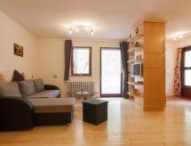 Traben-Trarbach - Appartement Haus Wildstein