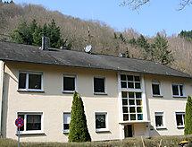 Traben-Trarbach - Apartamento Wildbadstrasse