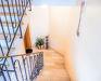 Foto 4 interior - Apartamento Weingut Krempel, Traben-Trarbach