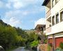 Foto 11 exterieur - Appartement Der Malerwinkel, Enkirch