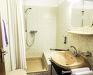 фото Апартаменты DE5585.100.3