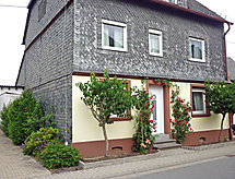 Blankenrath - Holiday House Haus Irmgard
